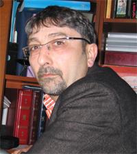 D'Alessandro, Giancarlo (Italy)