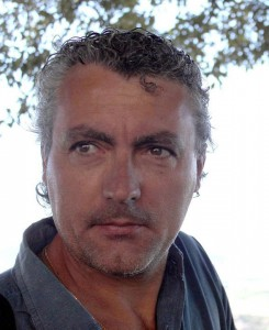 Maurizio Verga