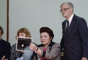 popovich1991