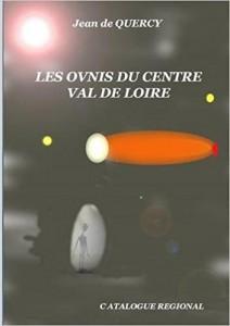 quercy-livre