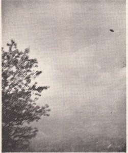 1962-foto-corio