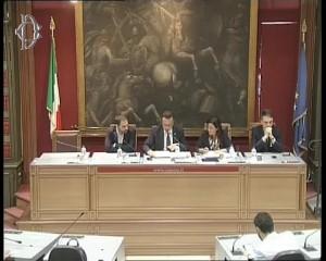commissione-difesa