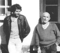 meheust-michel-1981