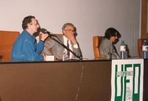 1987-06-20_to_farabonecabassimeluzzi